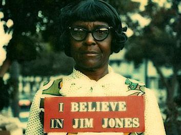 i-believe-in-jim-jones.jpg