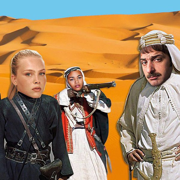 lawrence-of-arabia-lowres.jpg