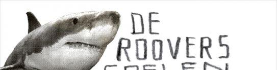 de Roovers